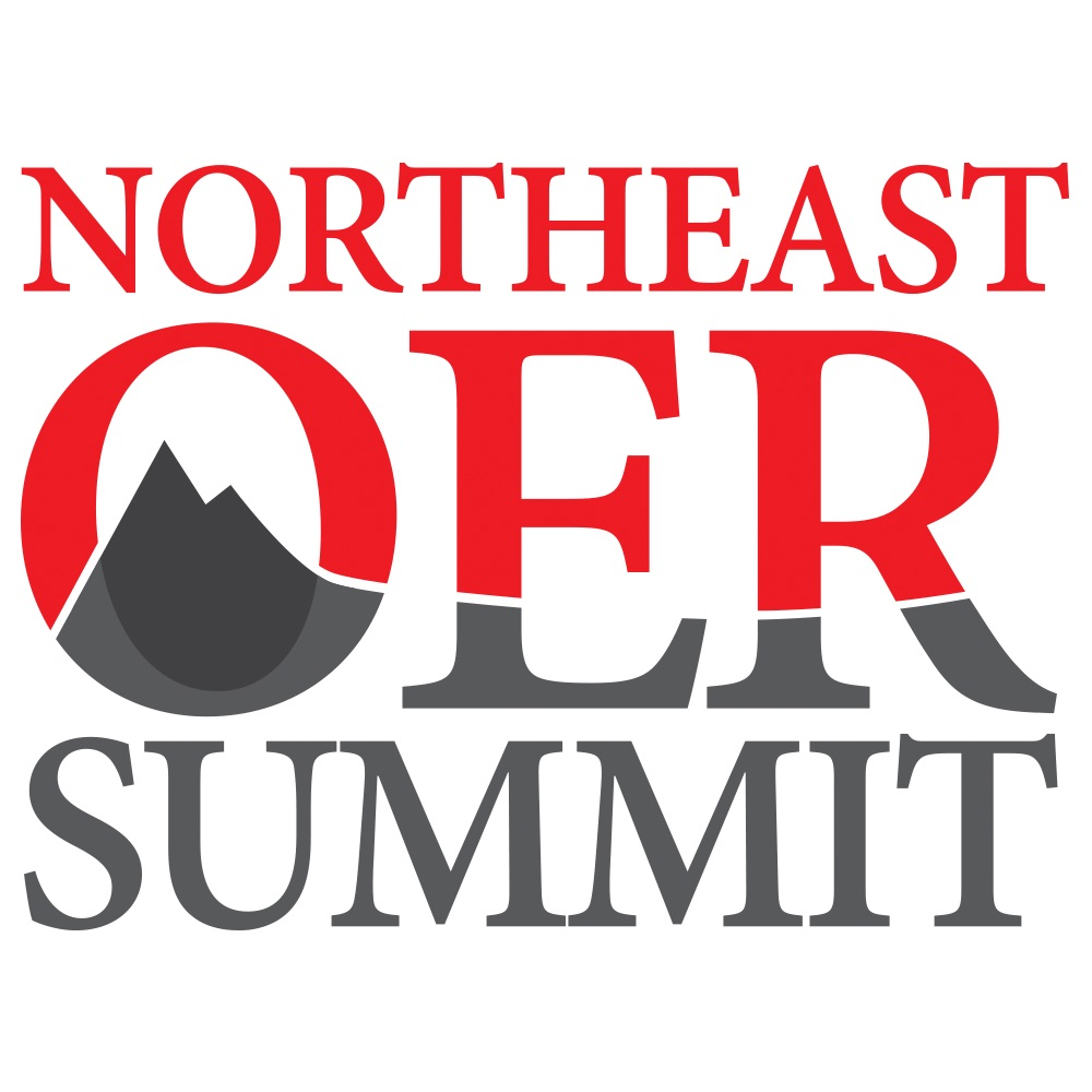Northeast OER Summit